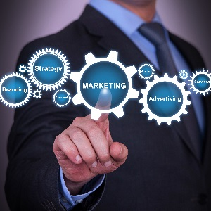 marketing-branding-machine